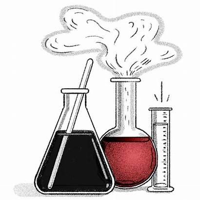 Chemistry Science Challenge Animation Reagent Quiz Finals
