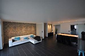 Beleuchtung Decke Wohnzimmer : wunderbar wohnzimmerdecke indirekte beleuchtung wohnzimmer decke moderne einrichtung deckenlampe ~ Sanjose-hotels-ca.com Haus und Dekorationen