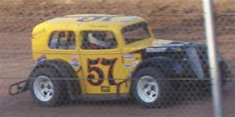 Legends  Ee  Car Ee   Racing
