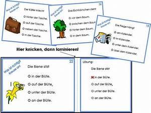 Zeitspannen Berechnen Grundschule : arbeitsblatt vorschule uhrzeit arbeitsblatt kostenlose druckbare arbeitsbl tter f r ~ Themetempest.com Abrechnung