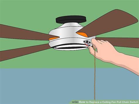 4 wire ceiling fan pull switch ceiling fan pull chain switch 4 wire bottlesandblends
