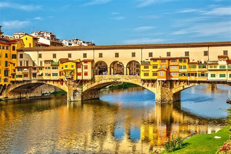 15 Toprated Tourist Attractions In Florence Planetware