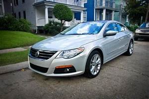 Volkswagen Orléans : find used volkswagen cc luxury sedan 11400 new orleans great condition in new orleans ~ Gottalentnigeria.com Avis de Voitures