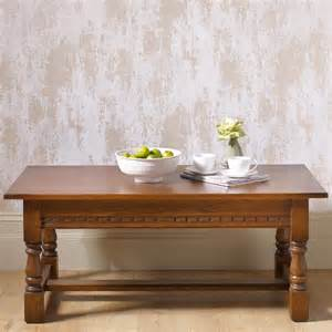 HD wallpapers ethan allen townhouse dining set