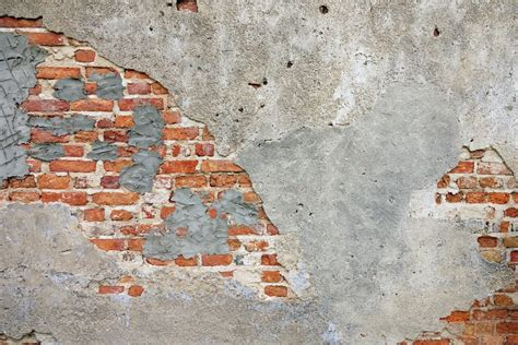 brick wall pictures images hd