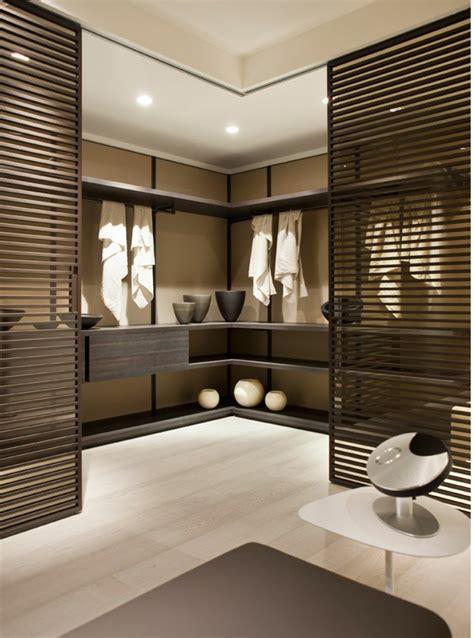 chambre sauthon bleu chambre parquet gris fonce design de maison