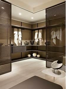 sol chambre dco chambre sol blanc cble pour chambre With tapis de sol avec canapés fabrication française
