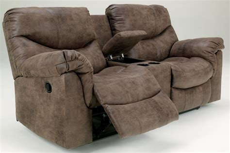 Does Big Lots Sleeper Sofas by Big Lots Recliner Decor References