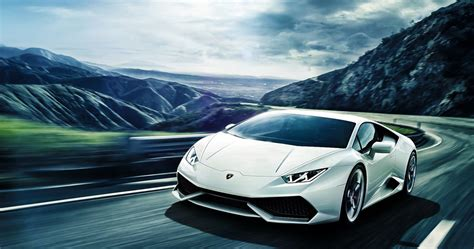 4k Resolution Black Lamborghini Huracan Wallpaper by Black Lamborghini Huracan Lp640 4 4k Ultra Hd Wallpaper