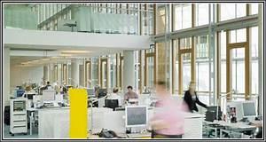 Beleuchtung Am Arbeitsplatz : beleuchtung am arbeitsplatz messen download page beste wohnideen galerie ~ Orissabook.com Haus und Dekorationen