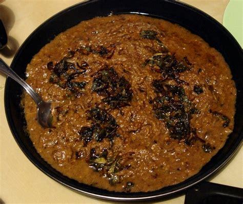 cuisine iranienne cuisine iranienne la cuisine iranienne cuisine design ideas