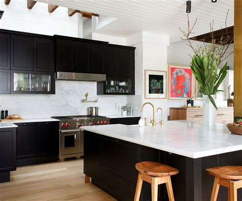 Kitchen Design Ideas & Inspiration