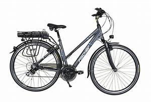 E Bike Reichweite Berechnen : fischer damen e bike proline im test ~ Themetempest.com Abrechnung