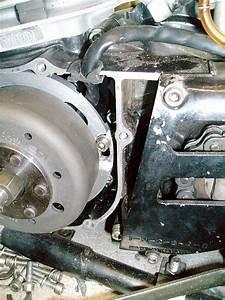Powerdynamo F U00fcr Yamaha Dt1  2  3  Rt1  2  3  Dt250  360  400  Ty250  Yza250
