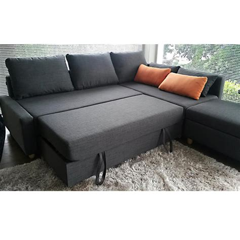 best ottoman beds corner sofa bed sofa beds nz sofa beds auckland