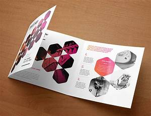 Best Brochure Software 30 Fresh Simple Yet Beautiful Brochure Design Ideas