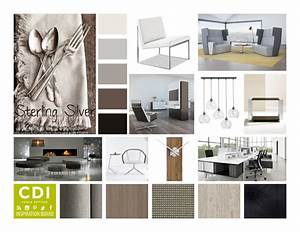 About the work of interior designers colours materials for Interior design office ppt