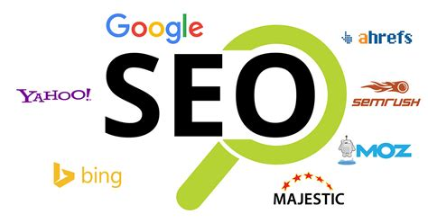 Search Engine Optimisation Agency by You Do Not Need An Search Engine Optimization Agency That