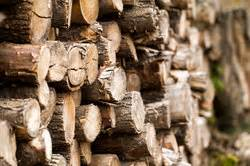 Festmeter Holz Berechnen : anleitungen im bereich garten zum thema brennholz ~ Themetempest.com Abrechnung