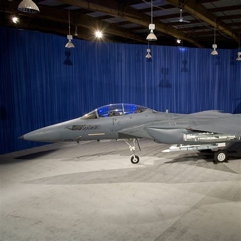 Do Israel's New Fighter Jets Mean Stealth Is Going Out Of