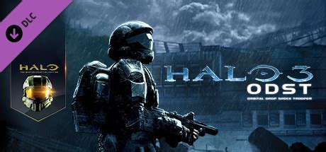 Halo: The Master Chief Collection (Halo 3: ODST) Trainer ...