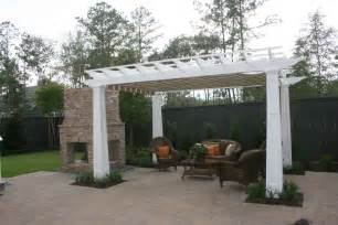 pergola designs free standing timber pergola designs plansdownload