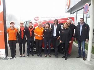 Beynost Auto : vpn autos arrive lyon ouverture d 39 un nouveau centre le 27 10 14 ~ Gottalentnigeria.com Avis de Voitures