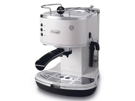 Delonghi Icona Classic Espresso Coffee Machine