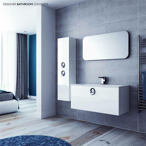 designer bathrooms adriatic designer modular bathroom furniture bathroom