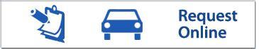 collision repair auto body repair estimate quote