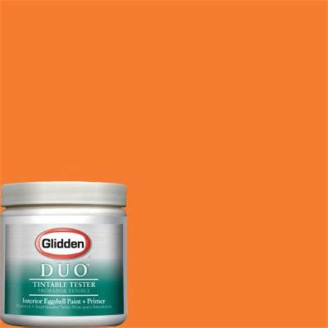 glidden team colors 8 oz nfl 015b nfl chicago bears