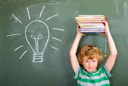 Zeitkünstler Junior  Zeitmanagement Eines 10jährigen