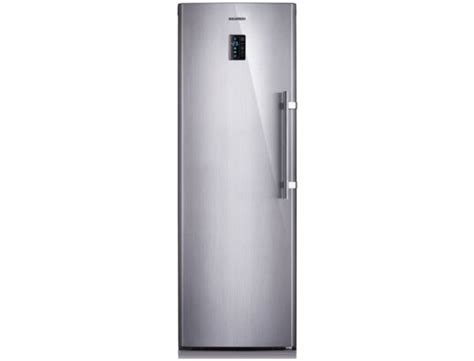 cong 233 lateur armoire froid ventil 233 pas cher vente