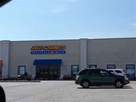 just cabinets hanover pa the world s newest photos of lowes and pa flickr hive mind