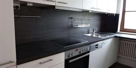 nolte küche manhattan nolte k 252 chen modell manhattan m 246 bel spanrad