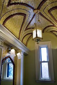 Brookline ma residence appleton antique lighting