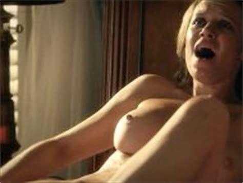 Nackt Danielle Fortwangler  41 Hottest