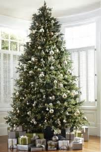 where to buy artificial christmas trees talkinggames