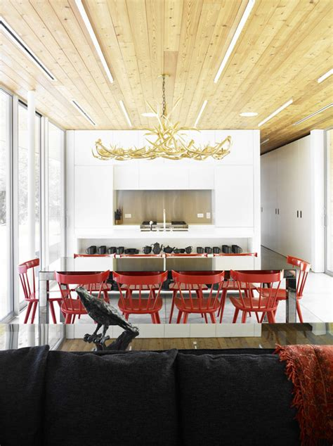 House By Mr Architecture Decor rotman s house mr architecture d 233 cor yellowtrace