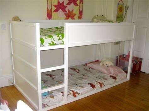 loft bed with desk for low ceiling loft beds for low ceilings ideas for a bedroom with a low