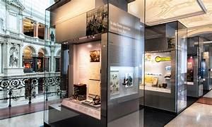 Reiseführer Für Berlin : museum f r kommunikation berlin museumsstiftung ~ Jslefanu.com Haus und Dekorationen
