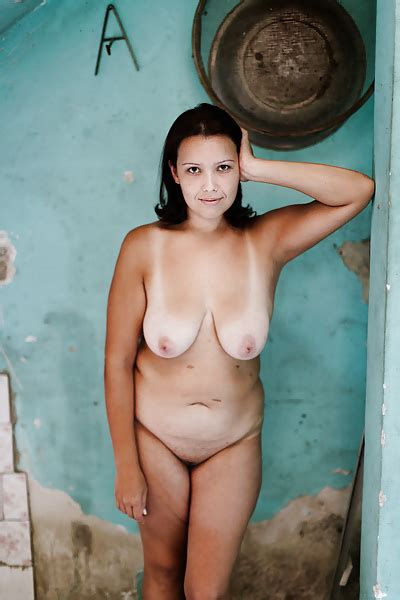 The Nu Project Normal Womens Posing Nude 75 Pics