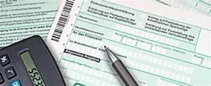 Hausratversicherung Steuer Absetzen : versicherungen so sparen sie steuern ~ Lizthompson.info Haus und Dekorationen