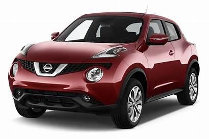 Juke Nissan Suv Models Cars Sv Canada