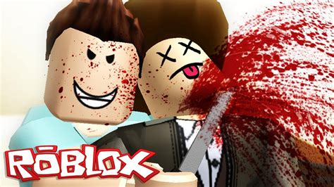 Roblox Adventures / Murder Mystery / Absolute Madness