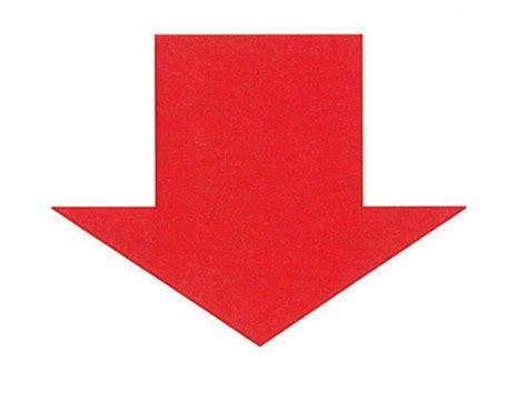 無料イラスト矢印 に対する画像結果