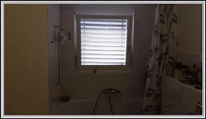 Badezimmer Neu Kosten : kosten badezimmer neu machen download page beste ~ Lizthompson.info Haus und Dekorationen