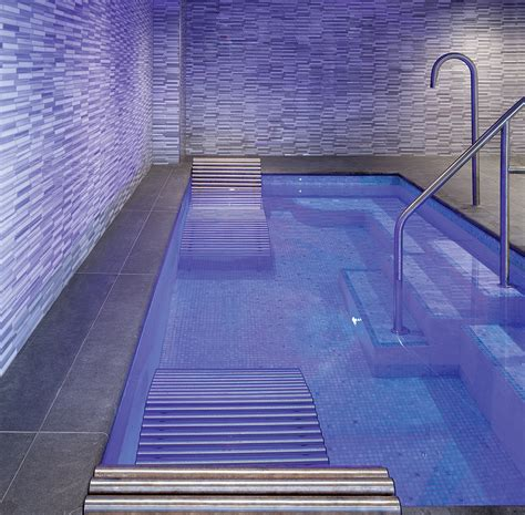 watergate hotel spa dc luxurious spas around washingtonian blunt ron photograph learned tried most