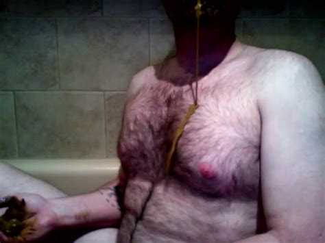 Straight Guy Enjoys His Shit Video 7 Gay Scat Porn At
