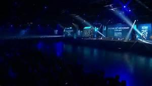 Blizzplanet BlizzCon 2016 Blizzard 25th Anniversary Panel ...